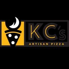 KC's Artisan Pizza & Wine Bar