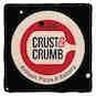 Crust & Crumb logo