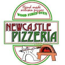 Newcastle Pizzeria