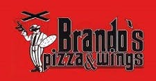 Brando's Pizza & Wings