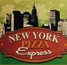 New York Pizza Express