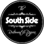 The South Side Restaurant & Pizzeria logo