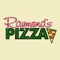 Raymond's Pizza logo