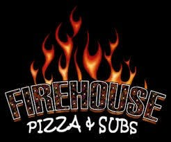 Firehouse Pizza & Subs