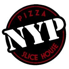 NYP Slice House