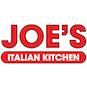 Joe's Italian Kitchen logo