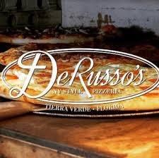 DeRusso's Pizzeria