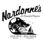 Nardonne's La Famiglia Pizzeria logo