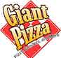 Giant Pizza Restaurant logo