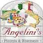 Angelini's logo