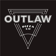 Outlaw Pizza Co