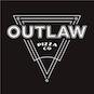 Outlaw Pizza Co logo
