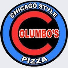 Columbo's Pizza