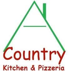 Country Kitchen Restaurant