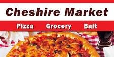 Cheshire Market