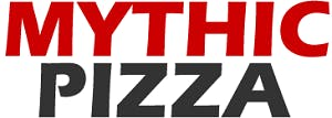 Mythic Pizza