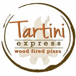 Tartini Express