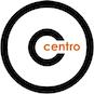 Centro Cafe logo