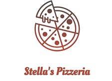 Stella's Pizzeria