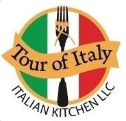 Tour of Italy Italian Kitchen