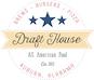 Auburn Draft House logo