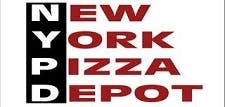 New York Pizza Depot