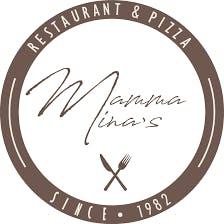 Mamma Mina's Restaurant