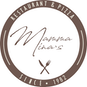 Mamma Mina's Restaurant logo