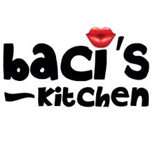 Baci's Kitchen