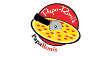 Papa Roni's Pizza & Ice Cream