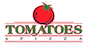 Tomatoes A Pizza logo