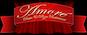 Amore Pasta & Pizza logo