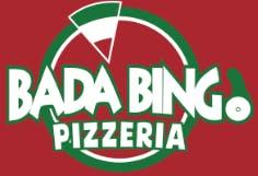 Bada Bing Pizzeria