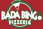 Bada Bing Pizzeria logo