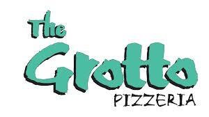 The Grotto Pizzeria