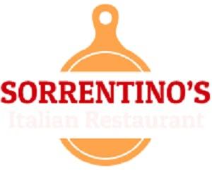 Sorrentino's Italian Restaurant