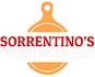 Sorrentino's Italian Restaurant logo