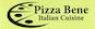 Pizza Bene logo