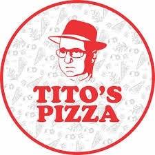 Titos Pizza
