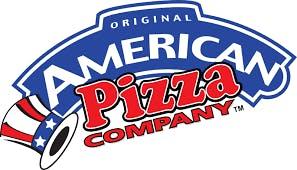 American Pizza Co