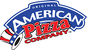 American Pizza Co logo