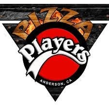 Players Pizza
