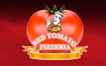 Red Tomato Pizzeria