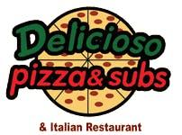 Delicioso Pizza & Subs
