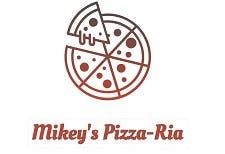 Mikey's Pizza-Ria