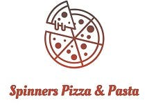 Spinners Pizza & Pasta