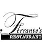Ferrante's Restaurant & Signature Catering logo