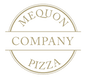 Mequon Pizza Company logo