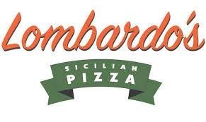 Lombardo's Sicilian Pizza