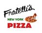 Fratelli's NY Pizza logo